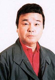 山田茂プロフィール